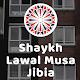 Download Shaykh Lawal Musa Jibia dawahBox For PC Windows and Mac