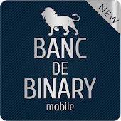Banc De Binary Mobile