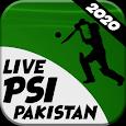 PSL Live Score And Cricket TV