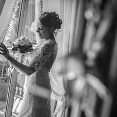 Wedding photographer Marco Capuana (marcocapuana). Photo of 03.07.2018