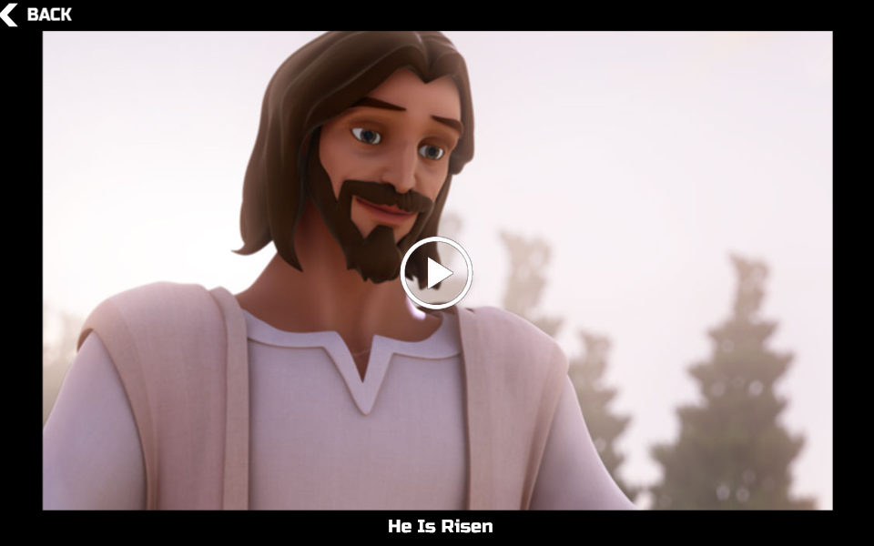 superbook bible video amp games   android apps on google play