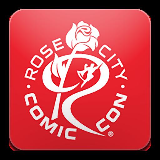 Baixar Rose City Comic Con 2019 para Android