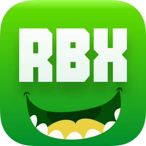 Free Robux Master Online Free Rbx Master Apps On Google Play