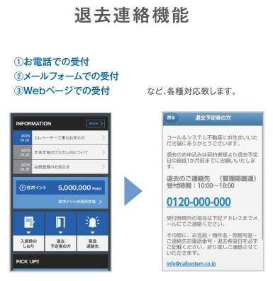 u4f4fu307eu3044u306eu63b2u793au677f 1.1.4 Windows u7528 4