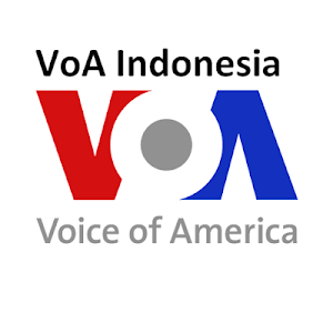 VoA Indonesia screenshot 1