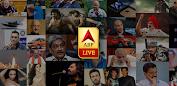 ABP LIVE News Lietotnes (APK) bezmaksas lejupielādēt Android/PC/Windows screenshot