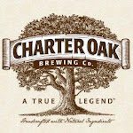 Logo for Charter Oak