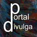 Guia Portal Divulga icon