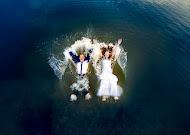 Wedding photographer Nenad Ivic (civi). Photo of 20.03.2019