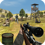 Sniper Shooter Defense v1.0