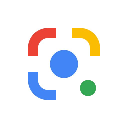 Google Lens Apps On Google Play