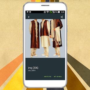 300+ Nápady muzejních oděvů - náhled