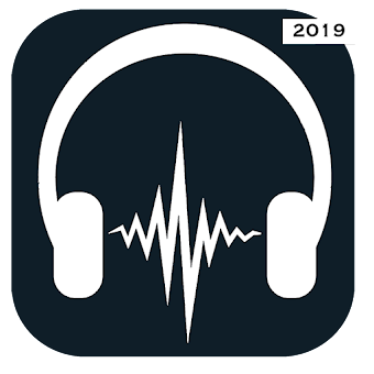 dub music player - audio player & music equalizer apk