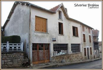 maison à Arconsat (63)