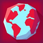 Download Game Dictator 2: Evolution [Mod: a lot of money] APK Mod Free