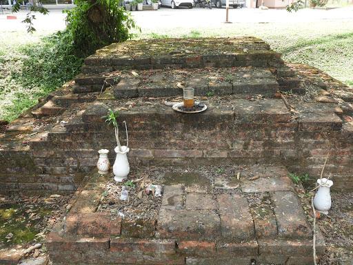 Wat Udom
