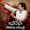 JanaSena News icon