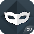 DU Privacy-hide apps、sms、file apk