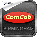 ComCab Birmingham icon