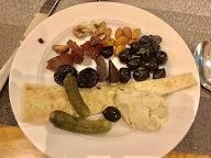 Seasonal Tastes, The Westin photo 84
