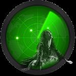 Detect paranormal camera 2.1.2