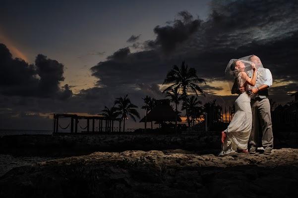 Fotógrafo de bodas Luz maría Avila (LuzMariaAvila). Foto del 24.08.2017