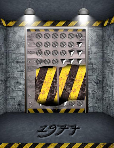 無料解谜Appのタワー100階|HotApp4Game