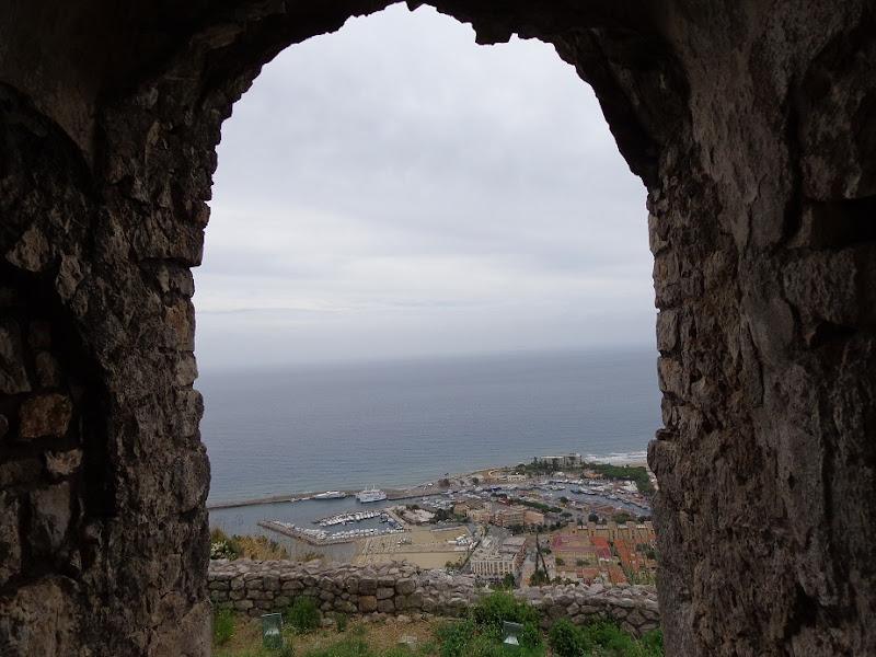 finestra sul mare di cristiana suzzi