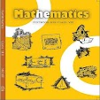 8th Maths N.. file APK for Gaming PC/PS3/PS4 Smart TV
