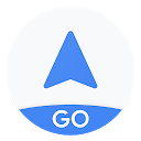 Navigation for Google Maps Go 9.80.3