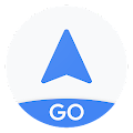 Navigation for Google Maps Go APK