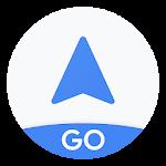 Navigation for Google Maps Go 10.2.4