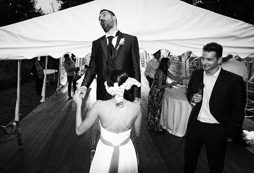 Wedding photographer Diego Miscioscia (diegomiscioscia). Photo of 03.12.2014