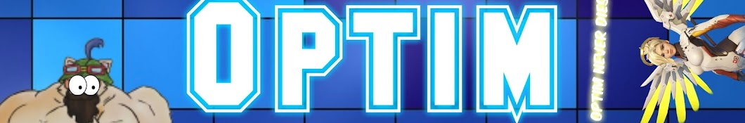Optims LOL Montages Banner