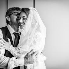 Wedding photographer Calin Dobai (dobai). Photo of 17.10.2018
