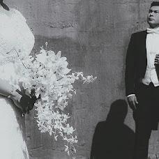 Wedding photographer Delia Cerda (deliacerda). Photo of 25.11.2015