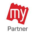 BookMyShow Partner icon