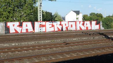 Photo: RACERPOKAL