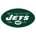 NFL New York Jets New Tab