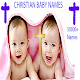 Christian Baby Names with meanings in offline Download for PC Windows 10/8/7