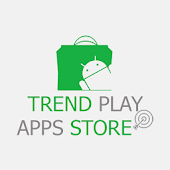 Trend Play for Apps Store