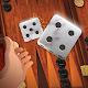 Download Backgammon GG - Online Board Game For PC Windows and Mac