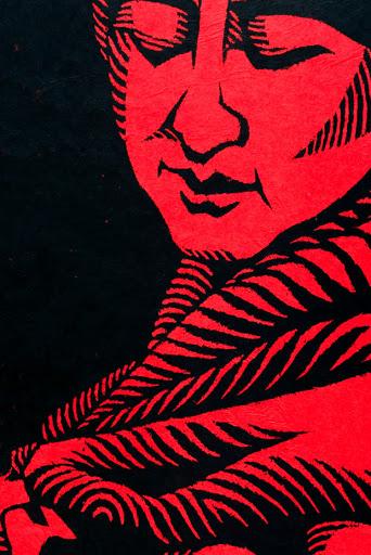 cecile-combaz-le-foulard-01