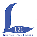 Lads to Leaders/Leaderettes icon