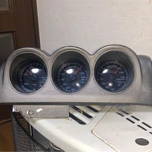 スカイライン ER34 のカスタム事例画像 keiichiさんの2020年03月03日21:41の投稿