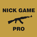 Name Creator Pro For Game 2020 icon