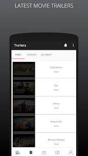 Latest Free HD Movies Online App Download For Android 2