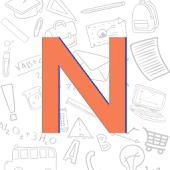Notesgen – Notes Marketplace