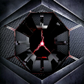 Go Locker Razr Animated Charge icon