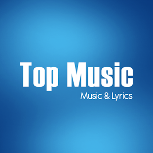 Daya Songs+Lyrics screenshot 1
